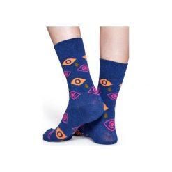 Skarpetki damskie: Skarpetki Happy Socks  CRY01-6001