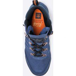 Buty trekkingowe męskie: adidas Originals – Buty Jake Boot 2.0