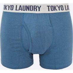 Majtki męskie: Tokyo Laundry - Bokserki + skarpety