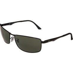 Okulary przeciwsłoneczne męskie: RayBan Okulary przeciwsłoneczne dark gray
