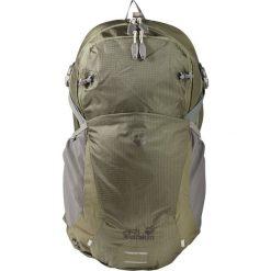 Jack Wolfskin MOAB JAM 24 Plecak podróżny woodland green. Zielone plecaki damskie Jack Wolfskin. W wyprzedaży za 329,25 zł.