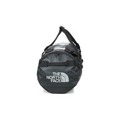 Torby podróżne The North Face  BASE CAMP DUFFEL - M. Czarne torby podróżne The North Face. Za 439,20 zł.