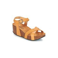 Sandały damskie: Sandały André  HERA