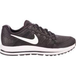 Buty sportowe męskie: buty do biegania męskie NIKE AIR ZOOM VOMERO 12 / 863762-001 – NIKE AIR ZOOM VOMERO 12