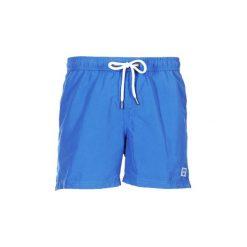 Kąpielówki męskie: Kostiumy kąpielowe Kaporal  SHIJO