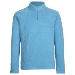 Golfy męskie: KILLTEC Golf męski Namaro niebieski r. XXXL (25645D/383)