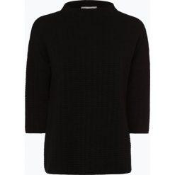 ARMEDANGELS - Sweter damski, czarny. Czarne swetry klasyczne damskie ARMEDANGELS, l. Za 379,95 zł.
