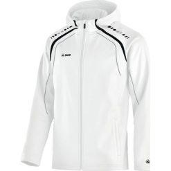 Kurtki sportowe męskie: Jako Champion kurtka z kapturem – Mężczyźni – white_l