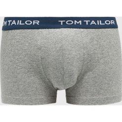 Tom Tailor Denim - Bokserki (3-pack). Szare bokserki męskie marki TOM TAILOR DENIM, m, z bawełny. Za 129,90 zł.