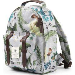 Plecaki męskie: Elodie Details – BackPack MINI – Forest Flora
