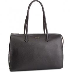 Torebka FURLA - Pin 948147 B BMI3 OAS Onyx. Czarne torebki klasyczne damskie Furla, ze skóry, duże. Za 1565,00 zł.