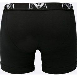 Bokserki męskie: Emporio Armani Underwear – Bokserki (2-pack)