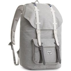 Plecaki męskie: Plecak HERSCHEL – Retreat M 10329-00535-OS Blk/Blk