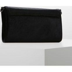 Puzderka: Kennel + Schmenger Kopertówka  velvet/black