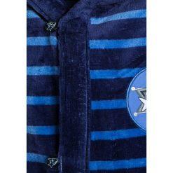 Schiesser Szlafrok blau. Niebieskie bielizna chłopięca Schiesser, z bawełny. W wyprzedaży za 139,30 zł.