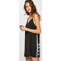 ccc58d23051a0c Koszule nocne damskie DKNY - Promocja. Nawet -80%! - Kolekcja lato ...