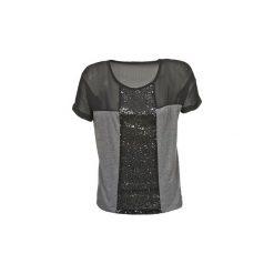 T-shirty damskie: T-shirty z krótkim rękawem Best Mountain  SARGERON