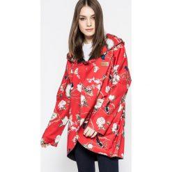 Bluzy rozpinane damskie: Femi Stories - Bluza Pagan