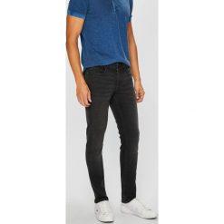 Medicine - Jeansy Arty Dandy. Czarne jeansy męskie relaxed fit marki MEDICINE. Za 149,90 zł.