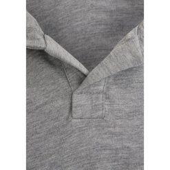 Calvin Klein Underwear HOODIE Koszulka do spania grey heather - 2