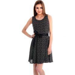Sukienki: Sukienka – 88-M11969 NER