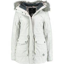 Odzież damska: Ragwear JEWEL Kurtka zimowa beige