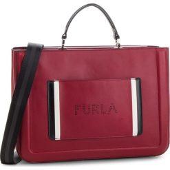 Torebka FURLA - Reale 985413 B BTD1 I78 Ciliegia d. Czerwone torebki klasyczne damskie Furla, ze skóry, duże. Za 2275,00 zł.