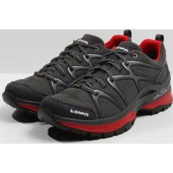 Buty skate męskie: Lowa INNOX GTX Obuwie hikingowe graphit/red