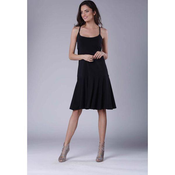 9a4a84197d Sukienki damskie ze sklepu Molly - Zniżki do 70%! - Kolekcja wiosna 2019 -  myBaze.com