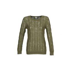 Swetry klasyczne damskie: Swetry Bensimon  NOA
