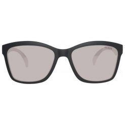 Guess Damskie Okulary Przeciwsłoneczne, Czarne. Czarne okulary przeciwsłoneczne damskie lenonki Guess. Za 235,00 zł.