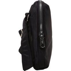 Torby na ramię męskie: Calvin Klein Jeans PILOT FLAT PACK Torba na ramię black