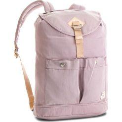 Plecaki męskie: Plecak DOUGHNUT - D111-0074-F Montana Lilac