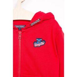 Odzież dziecięca: Tommy Hilfiger - Bluza dziecięca 98-164 cm
