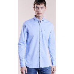Odzież: BOSS CASUAL CATTITUDE Koszula light blue