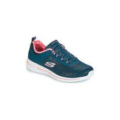 Buty sportowe damskie: Fitness buty Skechers  BURST 2.0
