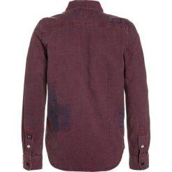 Petrol Industries Koszula dark orange. Niebieskie bluzki dziewczęce bawełniane marki Polo Ralph Lauren, m, polo. Za 259,00 zł.
