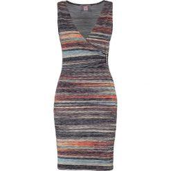 Sukienki: Anna Field Sukienka etui multicolor