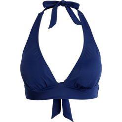 Bez Kategorii: Palmers BLUE WAVE TRIANGEL Góra od bikini blau