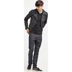 T-shirty męskie: Dickies 3 PACK Tshirt basic black