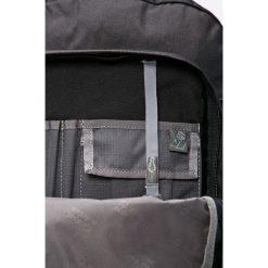 Jack Wolfskin - Plecak. Brązowe plecaki męskie Jack Wolfskin, z poliesteru. Za 259,90 zł.
