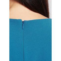 Odzież damska: Hobbs GIGI  Sukienka etui turquoise blue
