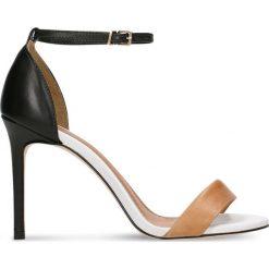 Sandały damskie: Sandały AHNA