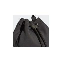 Plecaki adidas  Plecak-worek Wanderlust. Szare plecaki damskie Adidas. Za 279,00 zł.