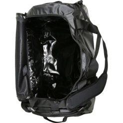 Torebki klasyczne damskie: The North Face BASE CAMP DUFFEL L Torba podróżna black