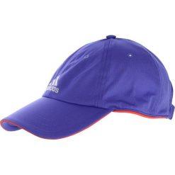 Czapki męskie: czapka sportowa męska ADIDAS CLIMACHILL HAT / S20476