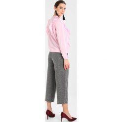 Bluzy rozpinane damskie: Karen by Simonsen SASH  Bluza ballet slippers
