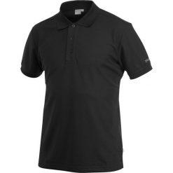 Koszulki polo: Craft Koszulka męska Polo Pique czarna r. XXL (192466-1999)