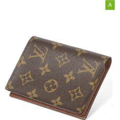 63cd4824bb5df Portfele damskie Louis Vuitton Vintage - Zniżki do 40%! - Kolekcja ...