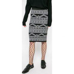 Spódniczki: Sublevel – Spódnica